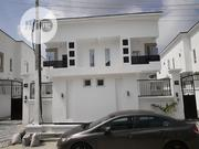 Luxury 4bedroom Duplex | Houses & Apartments For Sale for sale in Lagos State, Ajah