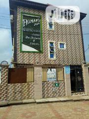 16 Rooms Furunished Hotel With Cctv Camaras Installed for Sale | Commercial Property For Sale for sale in Lagos State, Ikotun/Igando