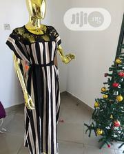 Free Size Bubu Gown | Clothing for sale in Rivers State, Port-Harcourt