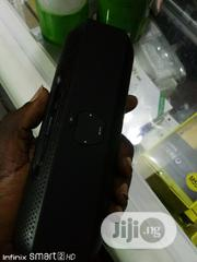 Bluetooth Speaker | Accessories for Mobile Phones & Tablets for sale in Lagos State, Ikeja