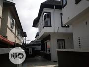 Luxury 4bedroom Duplex With Bq For Sale At Osapa Lekki | Houses & Apartments For Sale for sale in Lagos State, Ajah