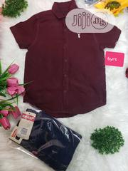 Quality And Unique Brand George For Boys | Children's Clothing for sale in Lagos State, Lagos Mainland