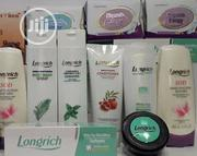 Longrich International Healthcare And Cosmetics | Skin Care for sale in Abuja (FCT) State, Kubwa