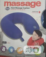 Neck Massager | Tools & Accessories for sale in Lagos State, Lagos Island