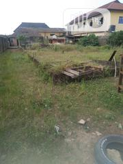 For Sale 640sqm Land Selling in a Prime Location Abulegba 15m | Land & Plots For Sale for sale in Lagos State, Ifako-Ijaiye