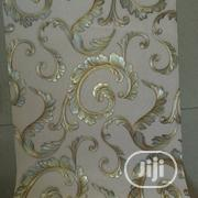3d Wallpaper | Home Accessories for sale in Abuja (FCT) State, Gudu
