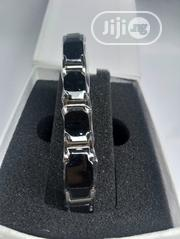 Blood Circulation And Energy Norland Bracelet | Jewelry for sale in Abuja (FCT) State, Garki 2