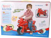 Ride-On Motorcycle | Toys for sale in Lagos State, Lekki Phase 1