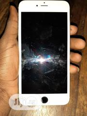 Apple iPhone 6 Plus 16 GB Silver | Mobile Phones for sale in Osun State, Ife