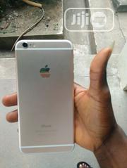 Apple iPhone 6 Plus 16 GB Gold | Mobile Phones for sale in Lagos State, Lagos Mainland