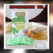 Anti Hypertension Tea | Vitamins & Supplements for sale in Lagos State, Ikoyi