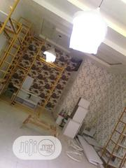 Newly Built Spacious Shops Around Osapa London for Rent | Commercial Property For Rent for sale in Lagos State, Lekki Phase 1