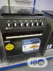 Gas Cooker | Kitchen Appliances for sale in Abuja (FCT) State, Kubwa
