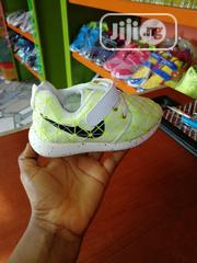 Children's Shoes | Children's Shoes for sale in Rivers State, Port-Harcourt