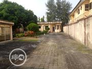 A Funished 2 Bedroom Bungalow With Bq For Rent In VGC For Rent | Houses & Apartments For Rent for sale in Lagos State, Lekki Phase 2
