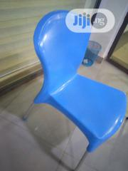 Plastic Chairs | Furniture for sale in Abuja (FCT) State, Kubwa