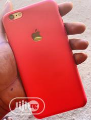 Apple iPhone 6 Plus 16 GB Silver | Mobile Phones for sale in Abuja (FCT) State, Nyanya