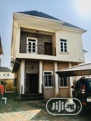 5 Bedroom Fully Detached House With All Rooms Ensuite | Houses & Apartments For Rent for sale in Lagos State, Lekki Phase 1