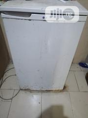Clean and Working Perfectly Fridge | Home Appliances for sale in Lagos State, Kosofe