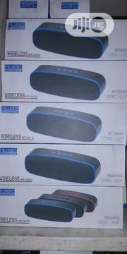 Bluetooth Speaker | Audio & Music Equipment for sale in Lagos State, Ikeja