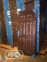 American Panel Doors | Doors for sale in Lagos State, Orile