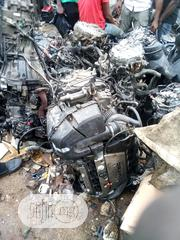 Honda Engines And Spare Parts | Vehicle Parts & Accessories for sale in Lagos State, Mushin