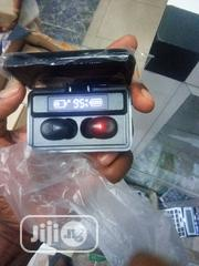 T8 TWS Bluethoot Earbuds | Headphones for sale in Lagos State, Ikeja