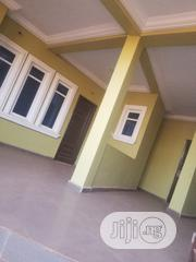 1 Room And Palor At Nomalinda Extension Independence Layout | Houses & Apartments For Rent for sale in Enugu State, Enugu