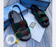 Gucci Sandals And Slippers | Shoes for sale in Lagos State, Ikeja