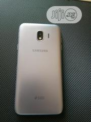 Samsung Galaxy J4 Core 32 GB Black | Mobile Phones for sale in Lagos State, Alimosho