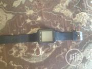 Smart Watch U8 | Smart Watches & Trackers for sale in Lagos State, Kosofe