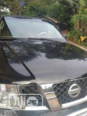 Nissan Pathfinder 2005 LE 4x4 Black | Cars for sale in Rivers State, Port-Harcourt
