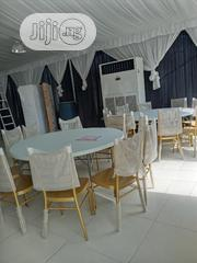 Honor Gardens Events At Lekki Expressway Ajah. | Event Centers and Venues for sale in Lagos State, Ajah