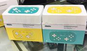 Nintendo Switch Lite- Yellow, Torquitose & Grey   Video Game Consoles for sale in Lagos State, Lagos Mainland