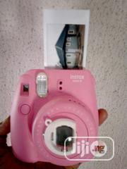 Instant Photo-Print Camera | Photo & Video Cameras for sale in Lagos State, Ikeja