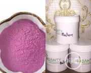 Mulberry Extract Powder | Skin Care for sale in Lagos State, Magodo