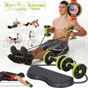 Abdominal Muscle Exercises Fitness Trainer At Home Gym : | Sports Equipment for sale in Lagos State, Surulere