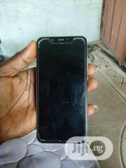 Infinix Hot 6X 16 GB Gold | Mobile Phones for sale in Lagos State, Agboyi/Ketu