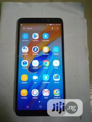 New Tecno Spark Youth 16 GB Gold | Mobile Phones for sale in Rivers State, Ikwerre