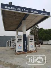 Petrol Station | Commercial Property For Sale for sale in Ondo State, Ondo