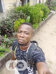 Driver | Driver CVs for sale in Lagos State, Epe
