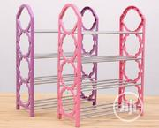 5 Layers Shoe Rack   Home Accessories for sale in Ogun State, Abeokuta South