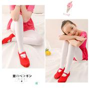 Pop Socks Children's Pantyhose Girls Leggings Tight Stockings - White | Babies & Kids Accessories for sale in Lagos State, Ikeja