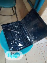 Laptop Dell Latitude 2100 2GB Intel Core 2 Duo HDD 128GB | Laptops & Computers for sale in Abuja (FCT) State, Wuse