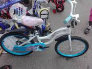 Bicycle for Age 9 | Toys for sale in Lagos State, Ikorodu