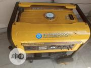 Electric Series | Electrical Equipment for sale in Delta State, Ugheli