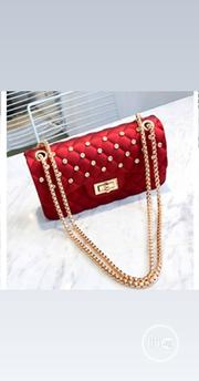 Handbags- Trendy Jelly Bags | Bags for sale in Abuja (FCT) State, Gwarinpa