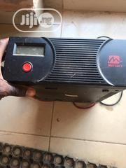 Mercury Inverter | Accessories & Supplies for Electronics for sale in Abuja (FCT) State, Dutse-Alhaji