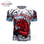Cody Lundin | Clothing for sale in Lagos State, Ajah
