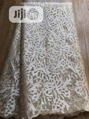 Assorted Swiss Fabrics For Your Owambe | Clothing for sale in Rivers State, Obio-Akpor